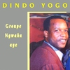 Cover of the album Groupe Ngwaka Aye - EP