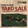Cover of the album Yard Sale
