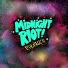 Cover of the album Midnight Riot, Vol. 8