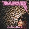 Couverture de l'album In Control