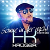 Cover of the album Sonne in der Nacht (Party Mix) - Single