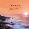Cover of the album Timeless
