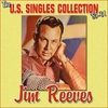 Cover of the album The US Singles Collection 1953-1961