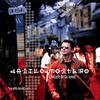 Cover of the album Cantaré de Tu Amor (En Vivo desde Japón)