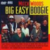 Cover of the album Big Easy Boogie