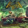 Cover of the album Critical Fallout