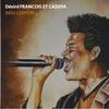 Cover of the track Ti la mok