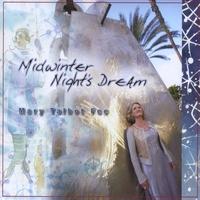 Couverture du titre Midwinter Night's Dream