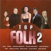 Cover of the album Top Folk 2