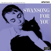 Cover of the album Swansong for You