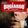 Cover of the track In Italia