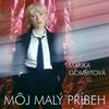 Cover of the album Moj malý príbeh