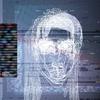 Couverture de l'album Deep Medi Releases, Volume 2