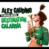 Cover of the track Destination Calabria