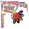 Cover of the album Big Brother & The Holding Company (feat. Janis Joplin)