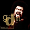 Cover of the album George Duke Greatest Hits