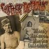 Couverture de l'album Misery Madness and Murder Lullabies