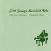 Couverture de l'album Sad Songs Remind Me: The Emo Diaries - Chapter Nine