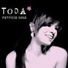 Cover of the album Toda