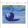 Couverture de l'album The Private Music of Tangerine Dream