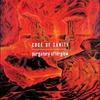 Couverture de l'album Purgatory Afterglow