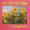 Cover of the album Let's Do This Thing