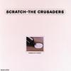 Cover of the album Scratch
