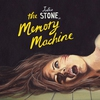 Cover of the album The Memory Machine (Bonus Track Version)