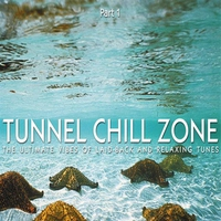 Cover of the track Tunnel Chill Zone, Pt. 2