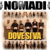 Cover of the album Con me o contro di me
