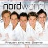 Cover of the album Frauen sind wie Sterne