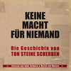 Cover of the track Mein Name ist Mensch