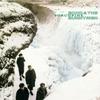 Couverture de l'album Porcupine (Expanded Version)