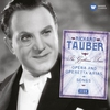 Cover of the album Icon: Richard Tauber