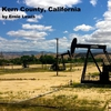 Couverture du titre Kern County, California