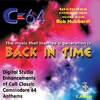Cover of the album Back in Time
