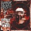 Cover of the album Noise for Music's Sake