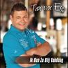 Couverture de l'album Ik Ben Zo Blij Vandaag - Single