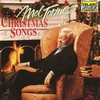 Cover of the album Christmas Songs
