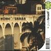 Cover of the album Pure Brazil: Home of Samba