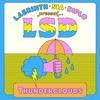 Couverture du titre Thunderclouds 86