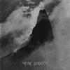 Cover of the album Occult Rock