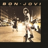 Cover of the album Bon Jovi