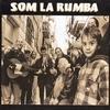 Couverture de l'album Rumba de BCN (Rumba de Barcelona)