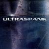 Couverture de l'album Ultraspank