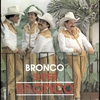 Couverture de l'album Bronco Super Bronco