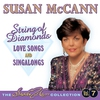 Cover of the album String of Diamonds - the Susan Mccann Collection, Vol. 7