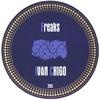 Cover of the album Freaks - Single