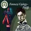 Couverture de l'album Petőfi