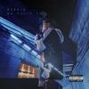 Cover of the album GG Allin - EP